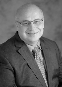 David L. Haber - Pennsylvania Civil Litigation Defense Attorney